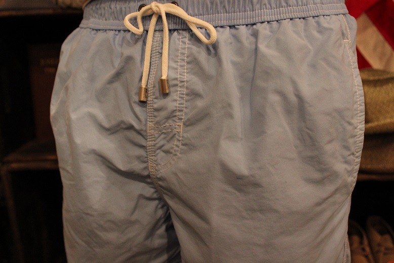"""GERRY\"" SWIM SHORTS ご紹介_f0191324_938665.jpg"