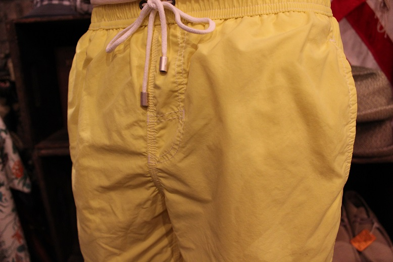 """GERRY\"" SWIM SHORTS ご紹介_f0191324_9393799.jpg"