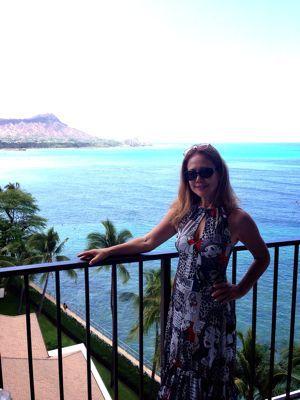 マイアミのマダム興奮っ。レジィーナのアメコミドレス!_f0215324_8192143.jpg