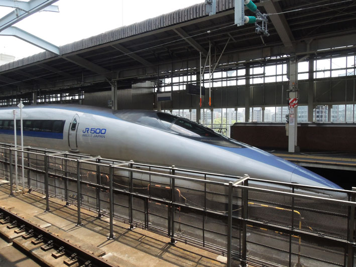 自転車の 自転車 東京 大阪 24時間 : シクロツーリスト&ランドヌー ...