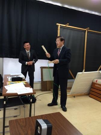 第2回TOSS教え方セミナーin釧路_e0252129_0501679.jpg
