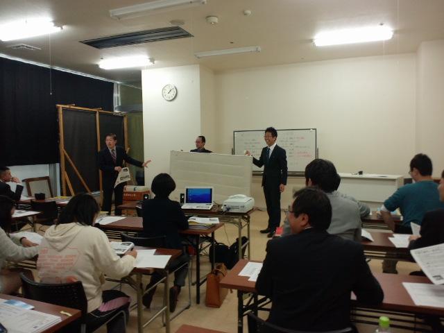 第2回TOSS教え方セミナーin釧路_e0252129_0513810.jpg