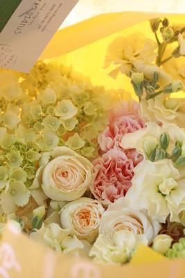 母の日終了 ありがとうございました!_d0086634_14124313.jpg