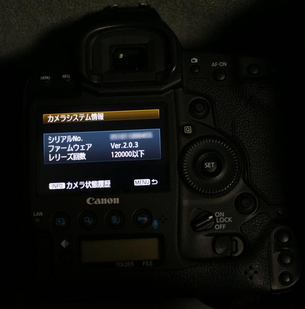 f0307538_8302018.jpg