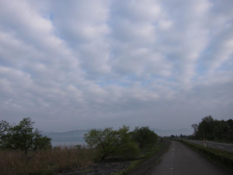 琵琶湖ライド_e0065645_22541580.jpg