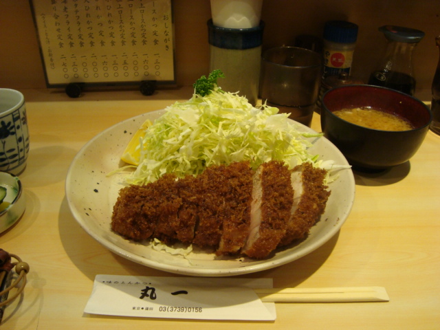 メシクエが選ぶベストレストラン『メシュラン2014』_f0232060_0155283.jpg