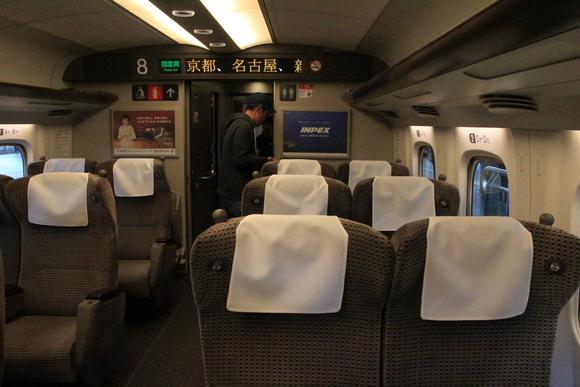 広島駅から山陽新幹線!_d0202264_1217482.jpg