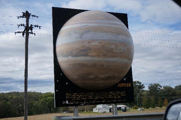 サイディングスプリング天文台に行った_a0095470_20381877.jpg