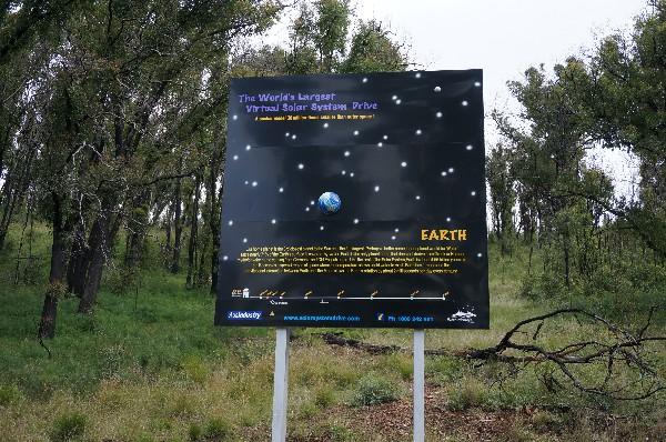 サイディングスプリング天文台に行った_a0095470_2039463.jpg