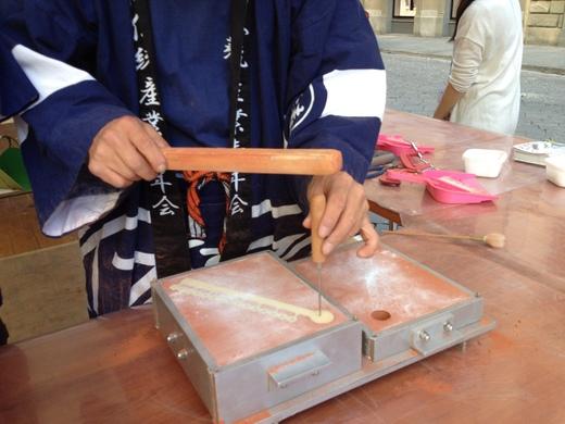 09/05/2014 高岡の鋳物を知ってください_a0136671_21502136.jpg