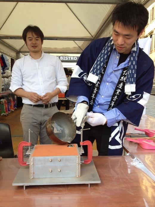 09/05/2014 続・高岡の鋳物を知ってください(終)_a0136671_2247344.jpg