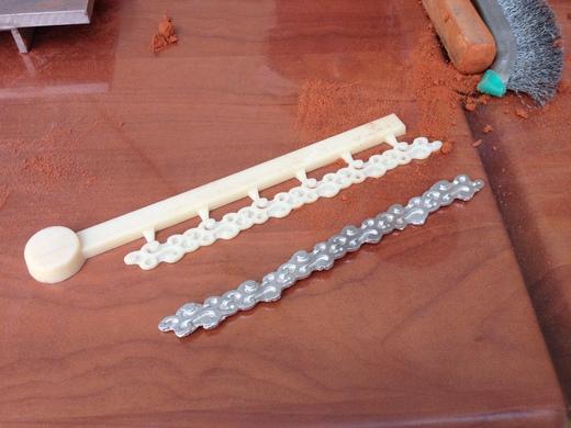 09/05/2014 続・高岡の鋳物を知ってください(終)_a0136671_2253466.jpg
