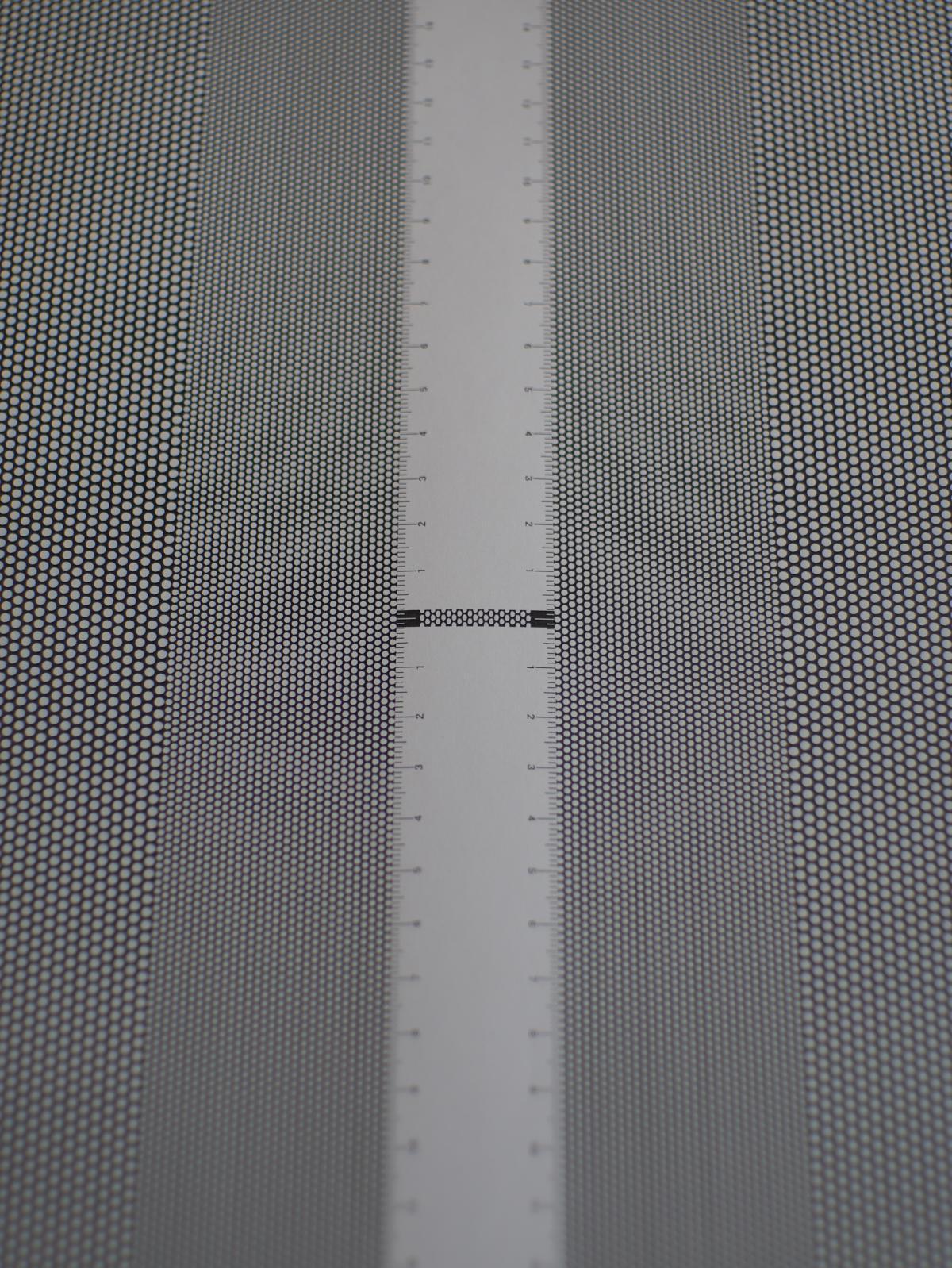 Flektogon 35mm F2.8 (前期型・シルバー) レンズ性能_b0161171_14181983.jpg