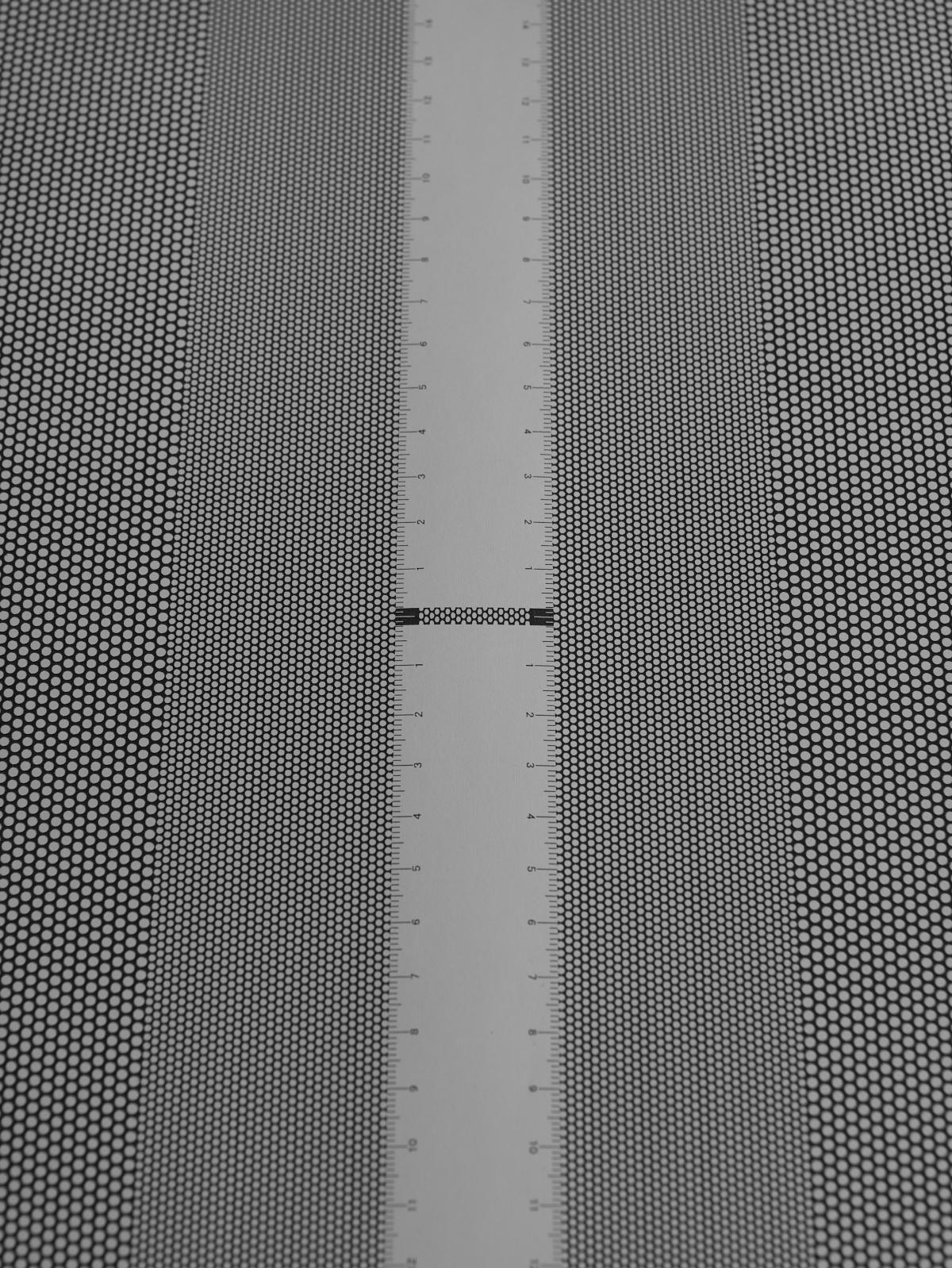 Flektogon 35mm F2.8 (前期型・シルバー) レンズ性能_b0161171_1418314.jpg