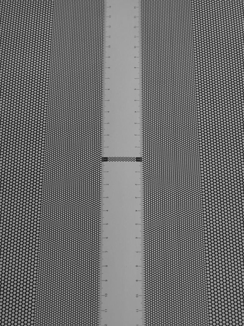 Flektogon 35mm F2.8 (前期型・シルバー) レンズ性能_b0161171_14184441.jpg