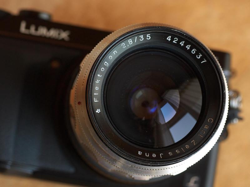 Flektogon 35mm F2.8 (前期型・シルバー) レンズ性能_b0161171_14311329.jpg