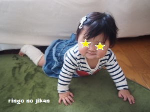 d0290073_16382647.jpg