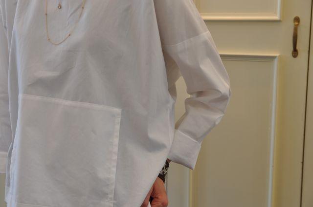 フードシャツの事など・・・ JEANPAUL KNOTT._b0110586_19174580.jpg