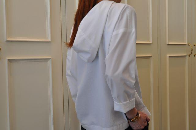 フードシャツの事など・・・ JEANPAUL KNOTT._b0110586_19175813.jpg