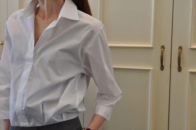 フードシャツの事など・・・ JEANPAUL KNOTT._b0110586_19294135.jpg