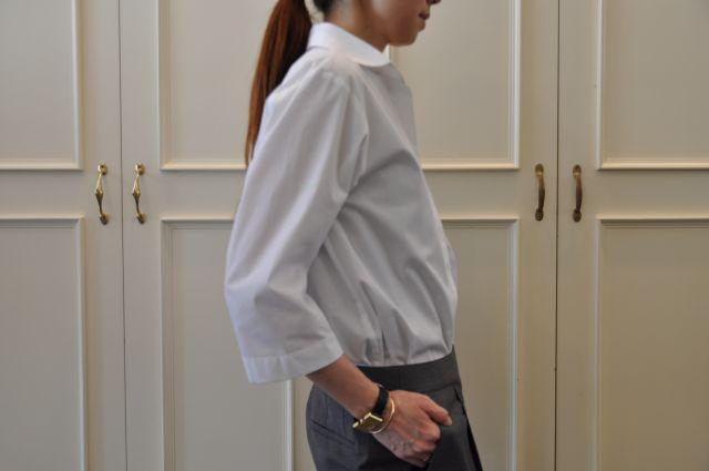フードシャツの事など・・・ JEANPAUL KNOTT._b0110586_1930767.jpg