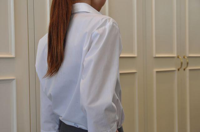 フードシャツの事など・・・ JEANPAUL KNOTT._b0110586_19394980.jpg