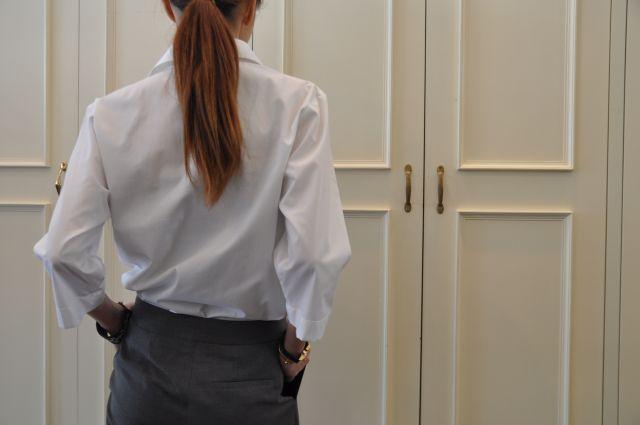 フードシャツの事など・・・ JEANPAUL KNOTT._b0110586_1940431.jpg
