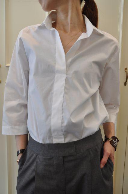 フードシャツの事など・・・ JEANPAUL KNOTT._b0110586_19404436.jpg