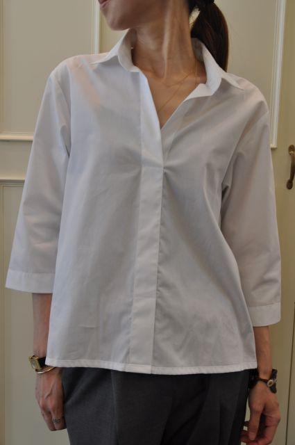 フードシャツの事など・・・ JEANPAUL KNOTT._b0110586_1941319.jpg