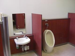 高速道路トイレの旅2_e0190287_11125758.jpg