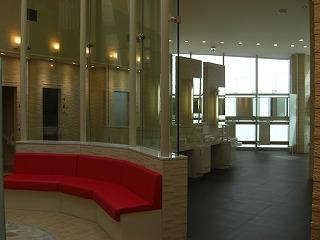 高速道路トイレの旅2_e0190287_1112724.jpg