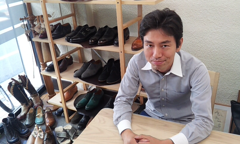 荒井弘史氏に相談してみよう。_d0166598_18311147.jpg
