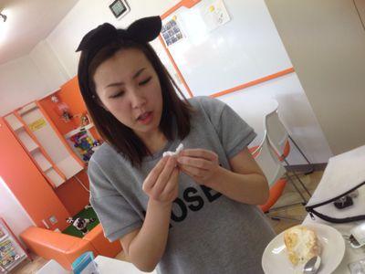 ランクル、ハマー専門店、札幌トミー あきひさBlog_b0127002_19262350.jpg