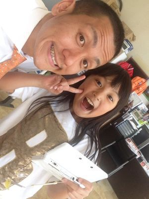 ランクル、ハマー専門店、札幌トミー あきひさBlog_b0127002_19262410.jpg