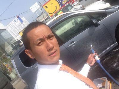 ランクル、ハマー専門店、札幌トミー あきひさBlog_b0127002_19265036.jpg