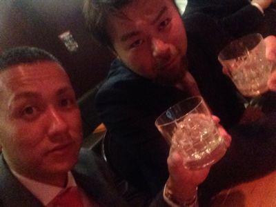 ランクル、ハマー専門店、札幌トミー あきひさBlog_b0127002_1929061.jpg