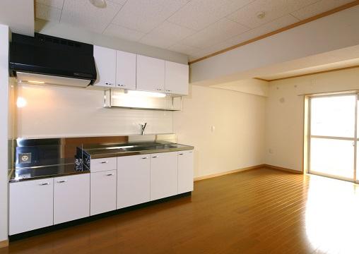 額県営住宅24年度建設工事45号棟(建築その2)_d0095305_16372021.jpg