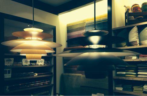 家具と照明_f0323213_2210893.jpg