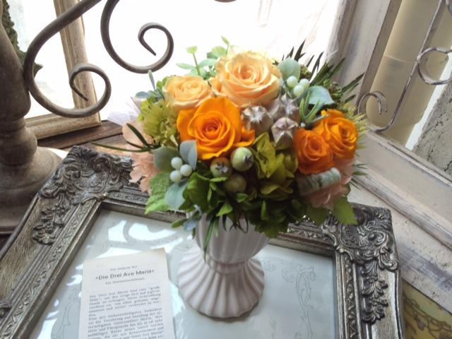 母の日ありがとうございました。_e0128024_14323990.jpg