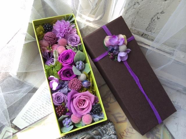 母の日ありがとうございました。_e0128024_14323997.jpg