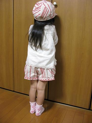 「こどもの日便」 続き~!_f0129726_22294595.jpg