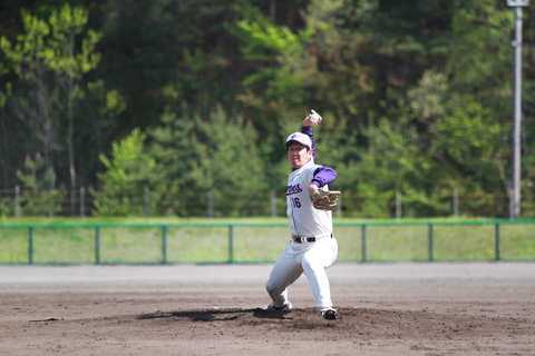 元球児_b0219267_20452560.jpg