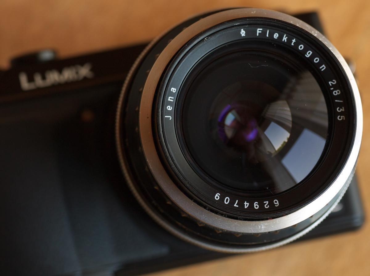 Flektogon 35mm F2.8 (中期型・凸凹) レンズ性能_b0161171_8495916.jpg