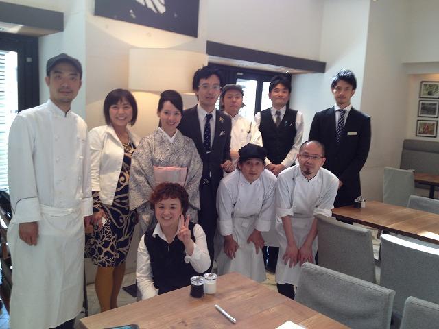 ぽんママ会×ジョイセフ、母の日スペシャルイベントが開催されました_c0212972_10424129.jpg