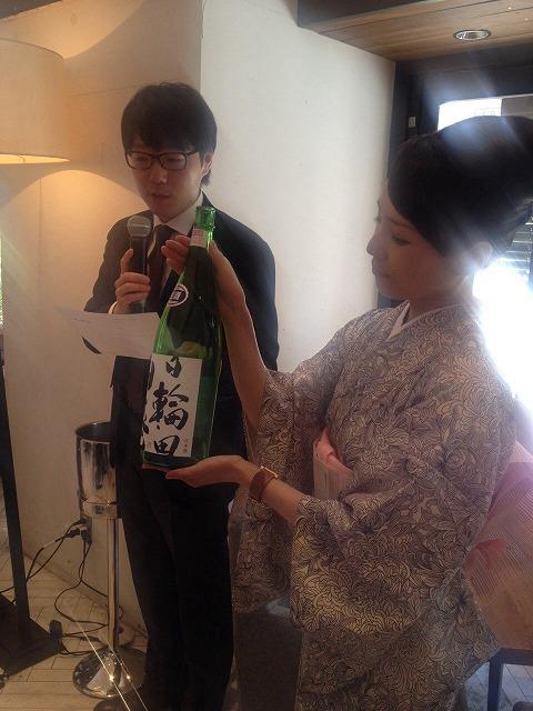 ぽんママ会×ジョイセフ、母の日スペシャルイベントが開催されました_c0212972_10424663.jpg