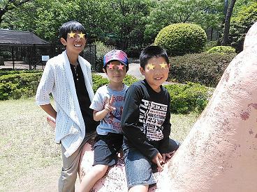 f0183072_22525545.jpg