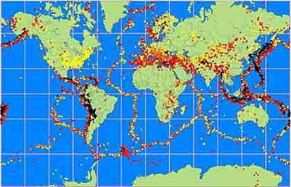 大地震:もう一度おさらい  追加:常温核融合公開実験成功!_c0139575_22112071.jpg