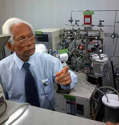 大地震:もう一度おさらい  追加:常温核融合公開実験成功!_c0139575_221597.jpg