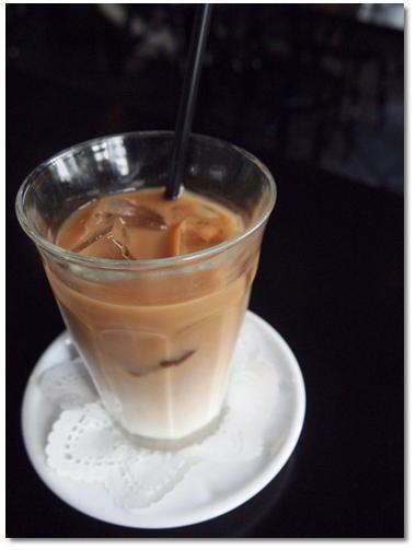 Sallow  Cafe&Shop_d0078486_7224010.jpg