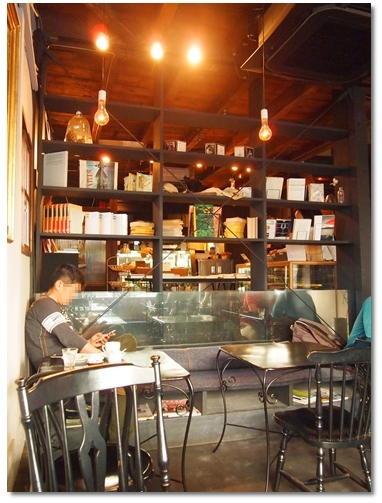 Sallow  Cafe&Shop_d0078486_722986.jpg